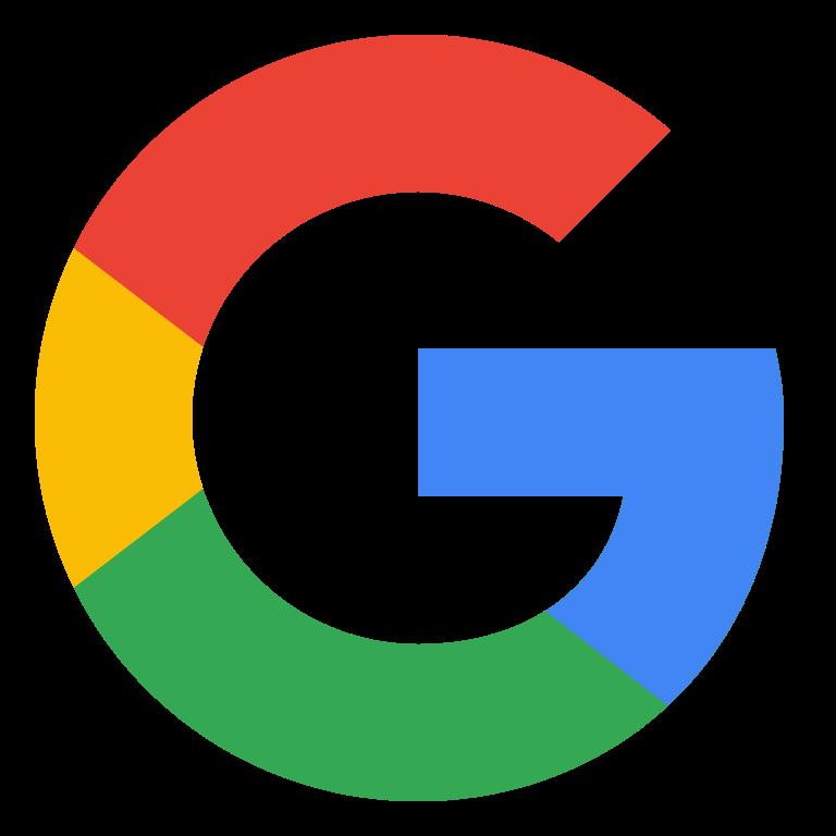 abc casa google