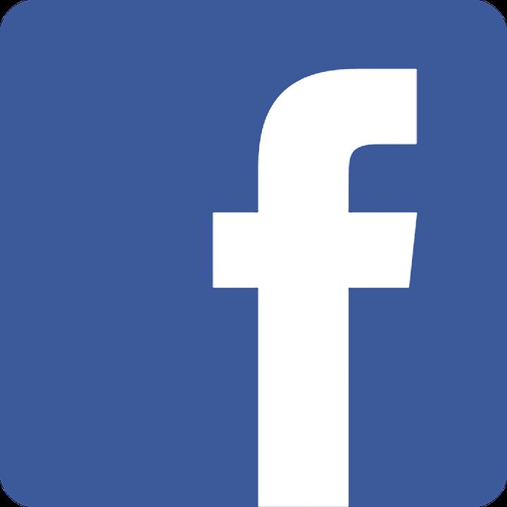 abc casa facebook