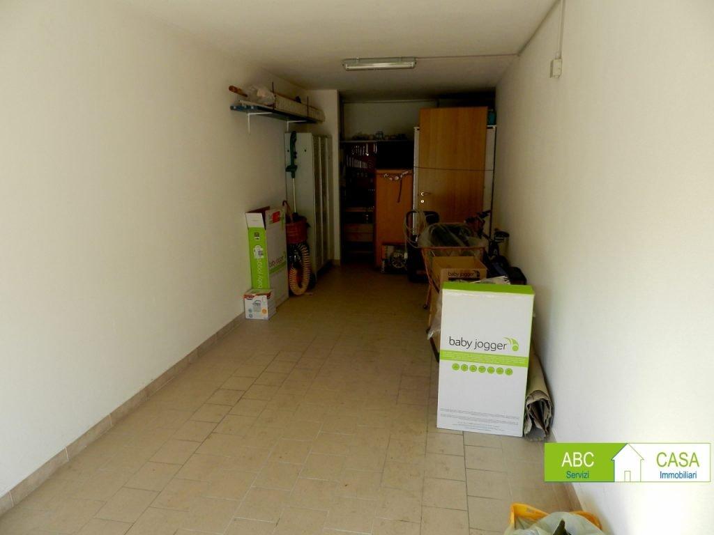 mansarda-APPARTAMENTO INDIPENDENTE-in-vendita--R1020