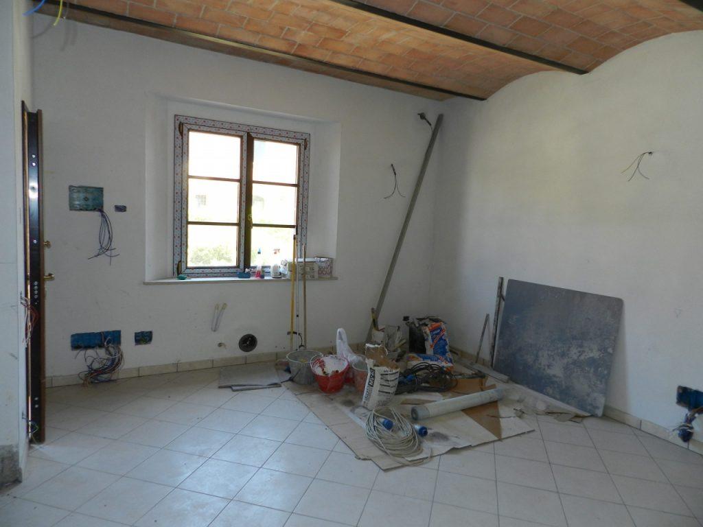 soggiorno-TERRATETTO-in-vendita-Vada-R0870