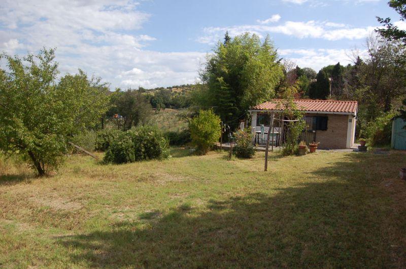 esterno-RUSTICO-in-vendita-Castellina M.ma-R0467
