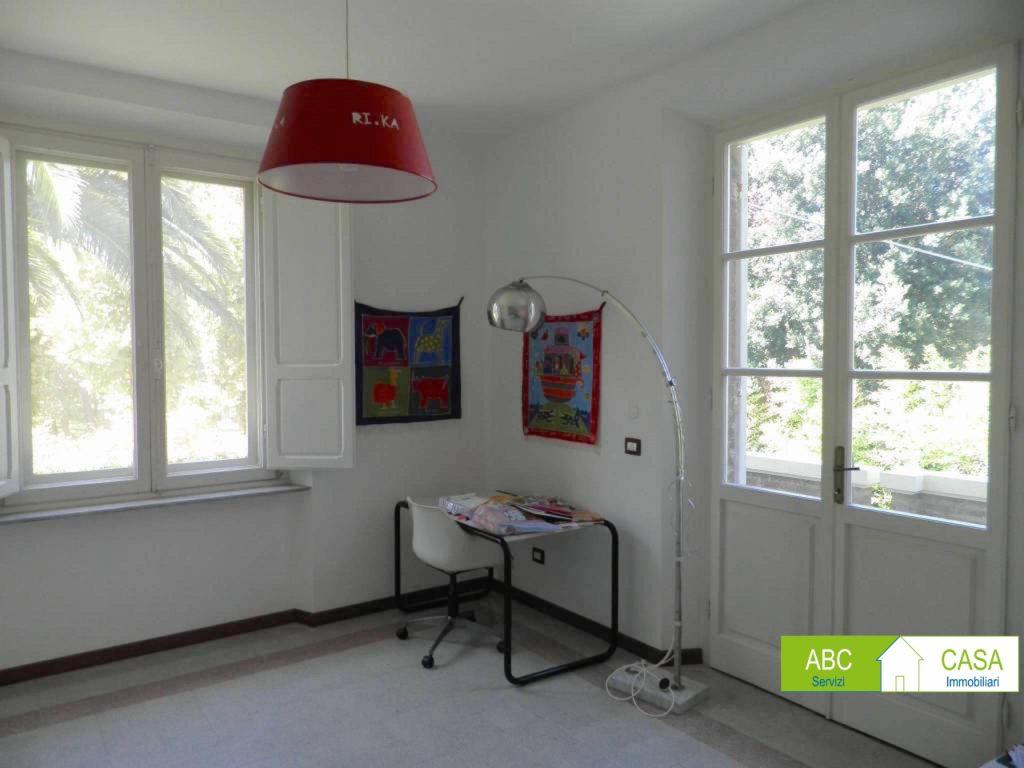 studio-TERRATETTO-in-vendita-Rosignano Solvay-R1058