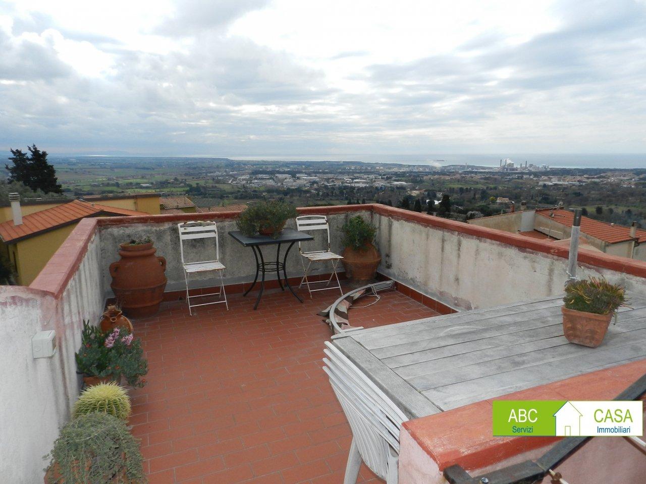 esterno-APPARTAMENTO-in-vendita-Rosignano Marittimo-R0950