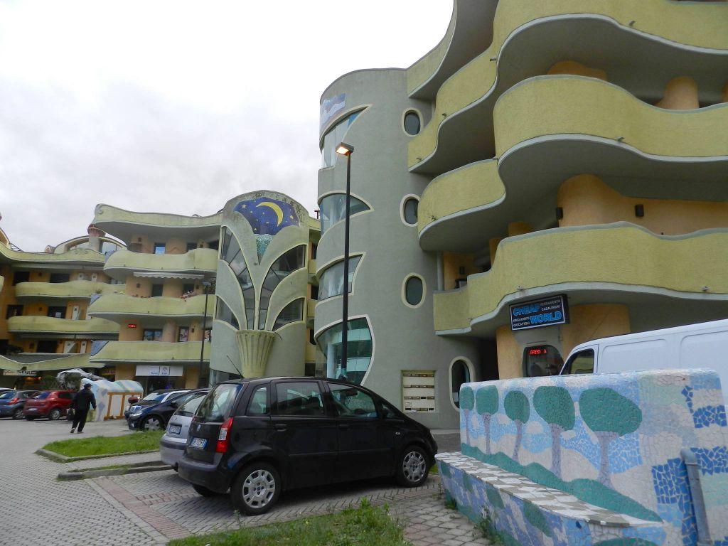 esterno-APPARTAMENTO-in-vendita-Rosignano Solvay-R0807