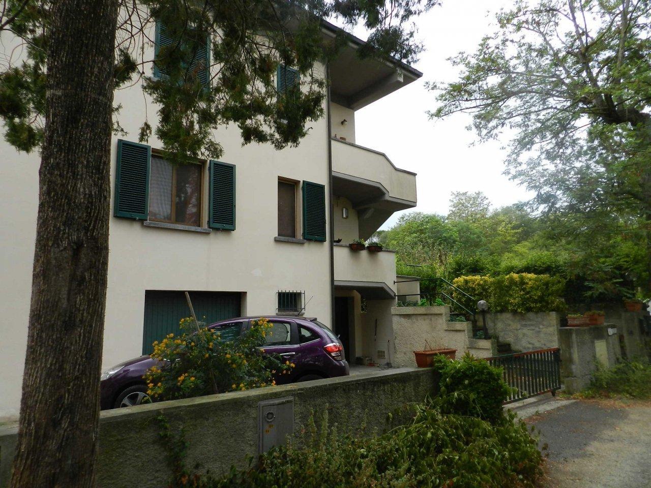 esterno-APPARTAMENTO INDIPENDENTE-in-vendita-Rosignano Marittimo-R0899