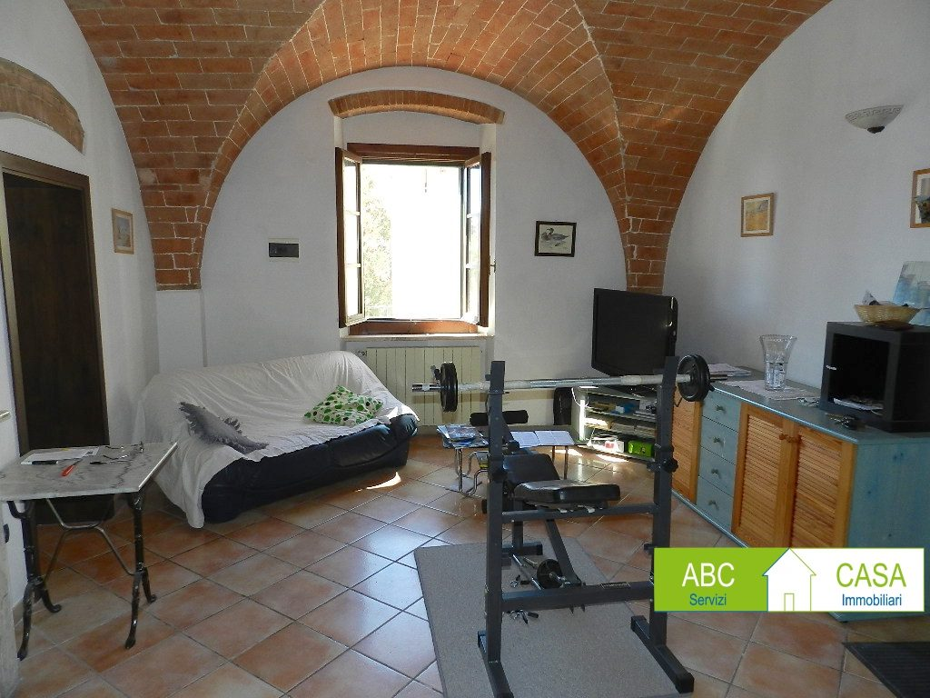 soggiorno-APPARTAMENTO-in-vendita-Rosignano Marittimo-R1104