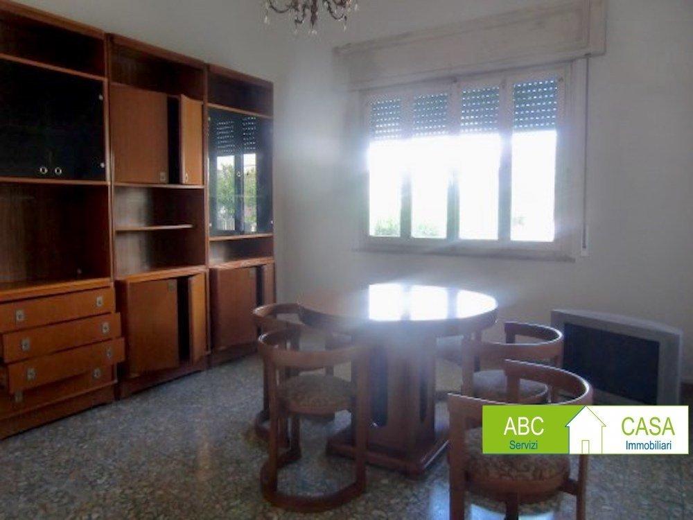 soggiorno-VILLINO-in-vendita-Rosignano Solvay-R1062