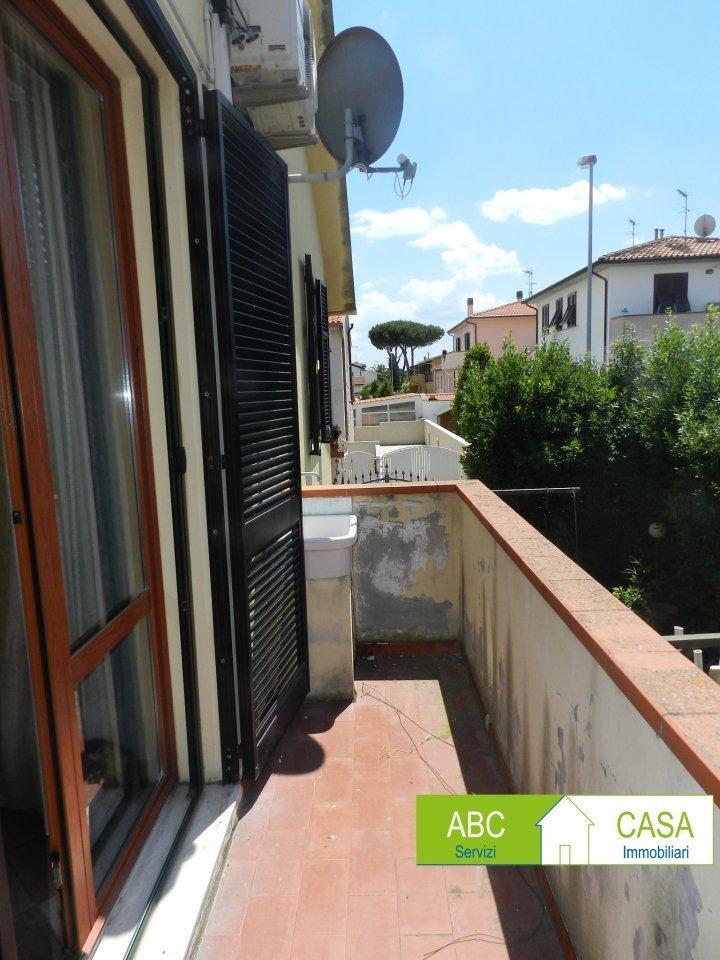camera doppia-VILLINO-in-vendita-Cecina-C0229