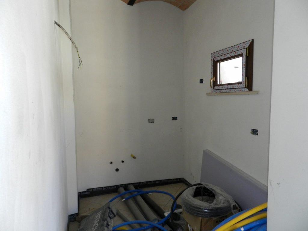 camera doppia-TERRATETTO-in-vendita-Vada-R0873