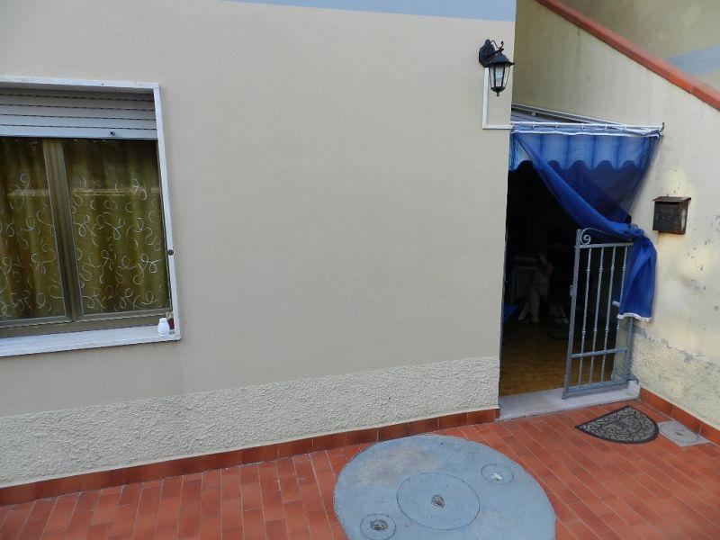 esterno-APPARTAMENTO-in-vendita-Rosignano Solvay-R0168