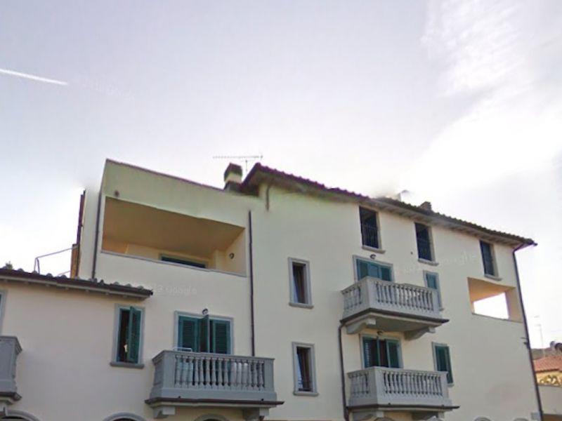 esterno-APPARTAMENTO-in-vendita-Rosignano Marittimo-R0422