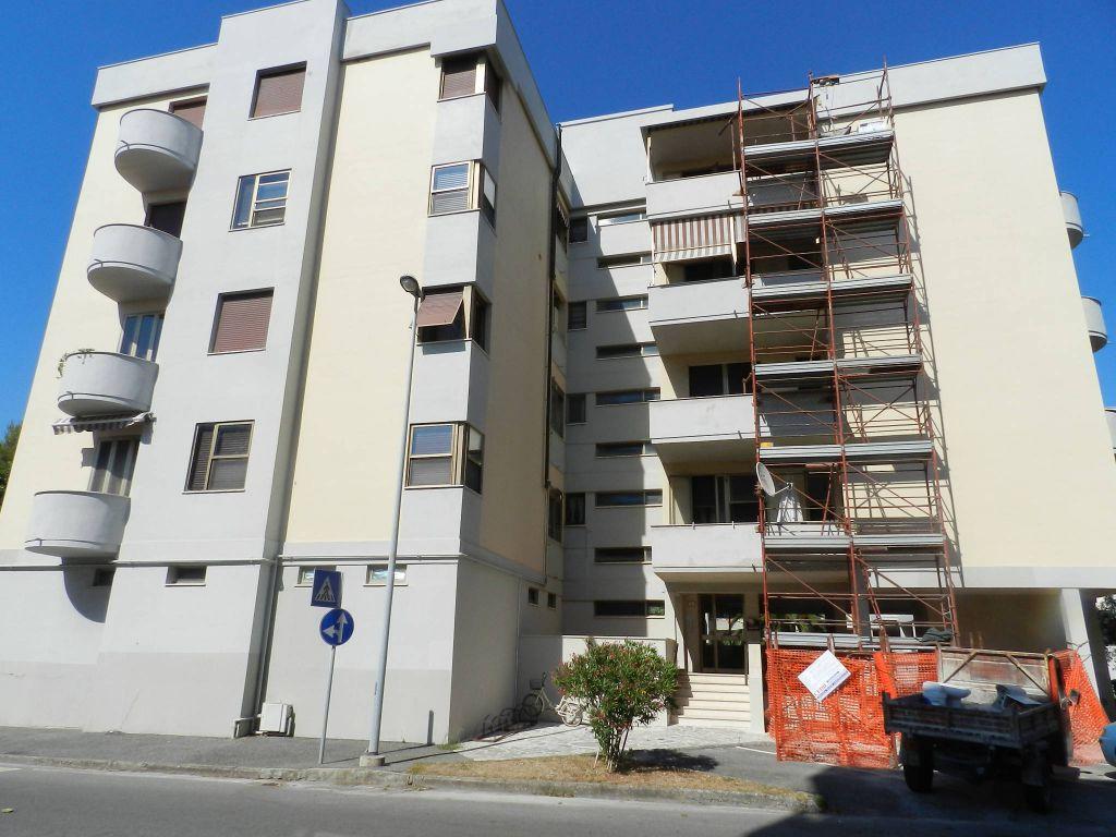 esterno-APPARTAMENTO-in-vendita-Rosignano Solvay-R0575