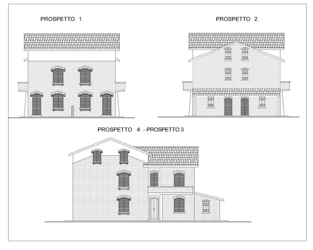 esterno-AREA EDIFICABILE-in-vendita-Rosignano Solvay-R0647