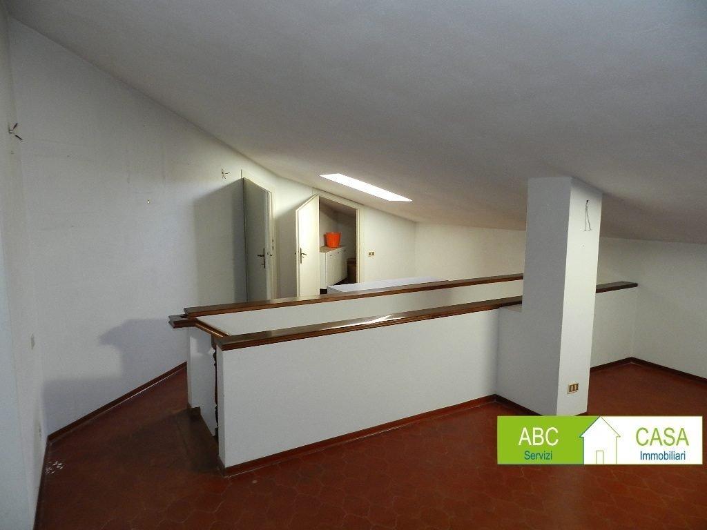 cantina-APPARTAMENTO INDIPENDENTE-in-vendita-Castiglioncello-R1077