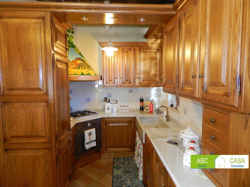 garage-VILLINO-in-vendita-Rosignano Solvay-R1007