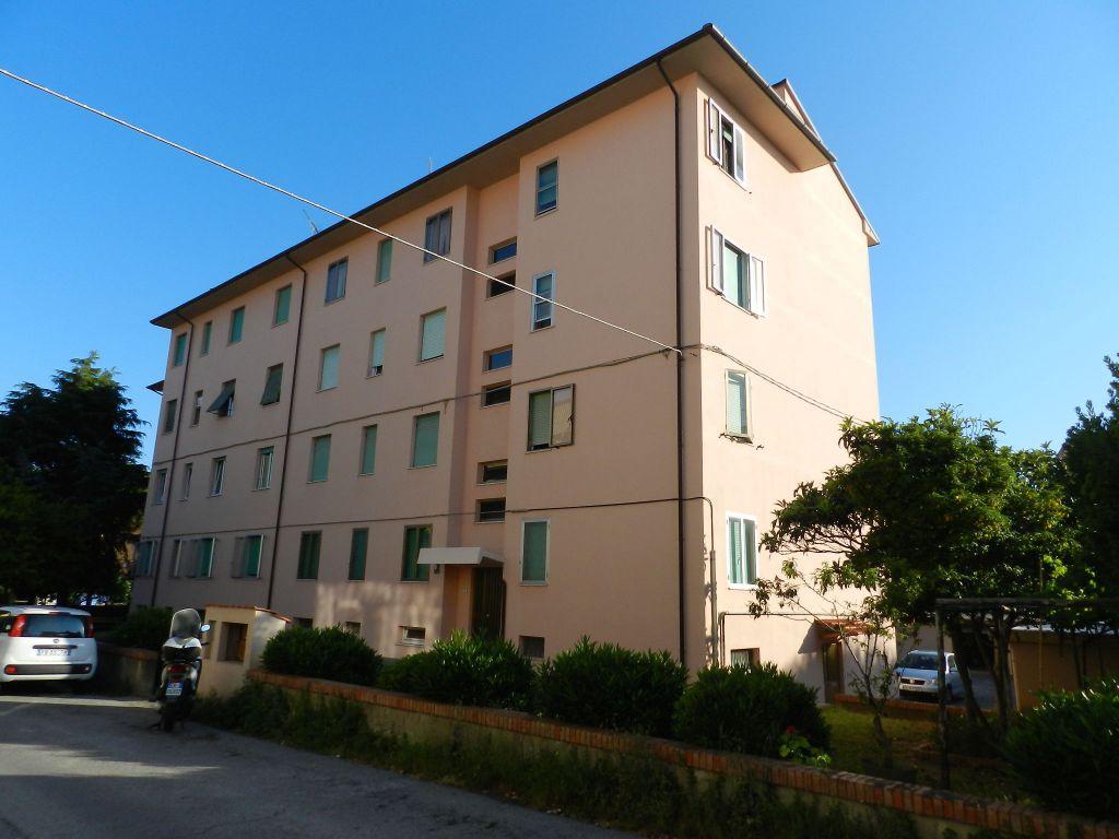 esterno-APPARTAMENTO-in-vendita-Rosignano Solvay-R0732