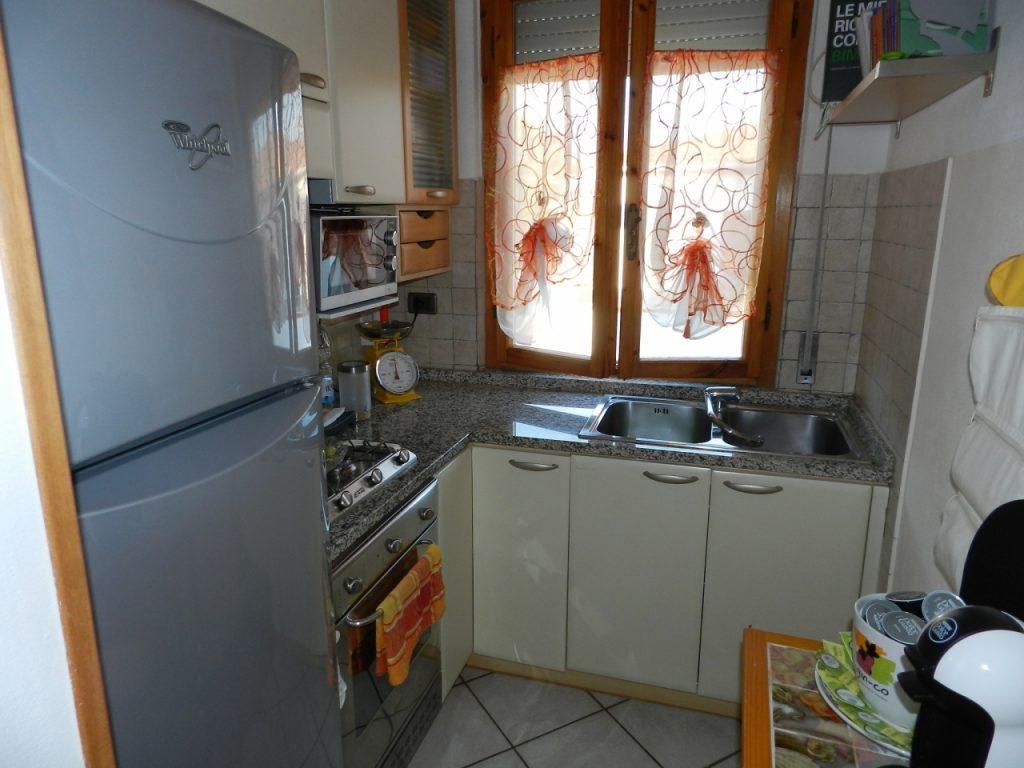 bagno-APPARTAMENTO INDIPENDENTE-in-vendita-Rosignano Solvay-R0911