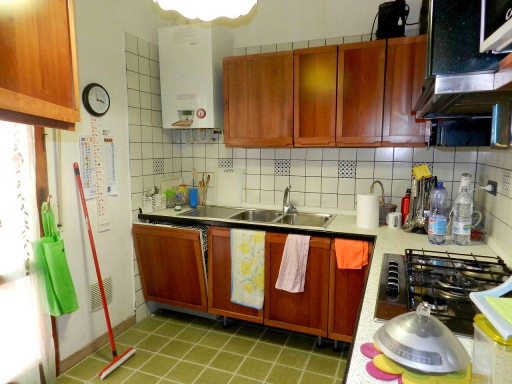 soggiorno-APPARTAMENTO-in-vendita-zona mare Rosignano