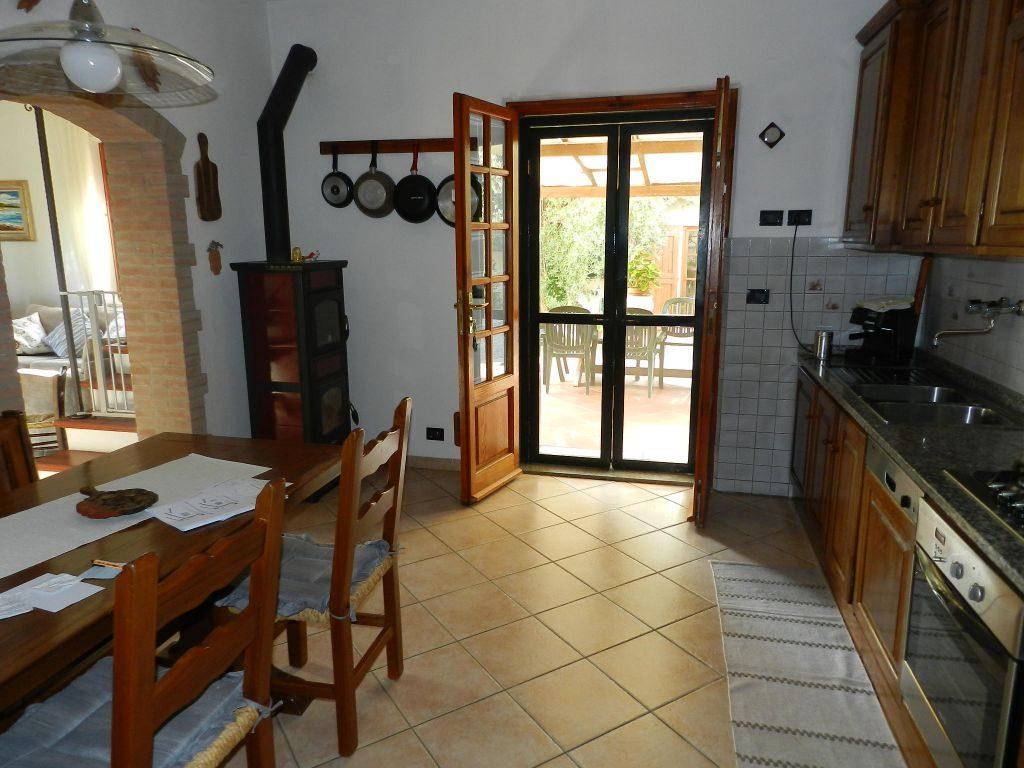 panorama-CASA INDIPENDENTE-in-vendita-Rosignano Marittimo-R0751