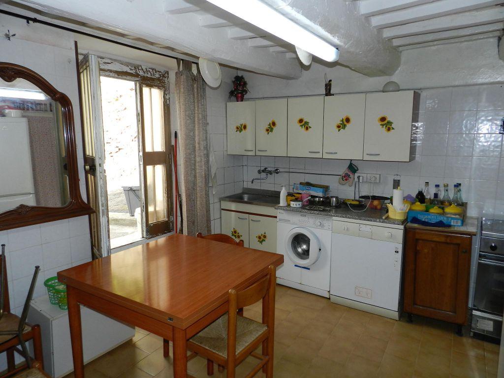 esterno-APPARTAMENTO INDIPENDENTE-in-vendita-Rosignano Marittimo-R0597