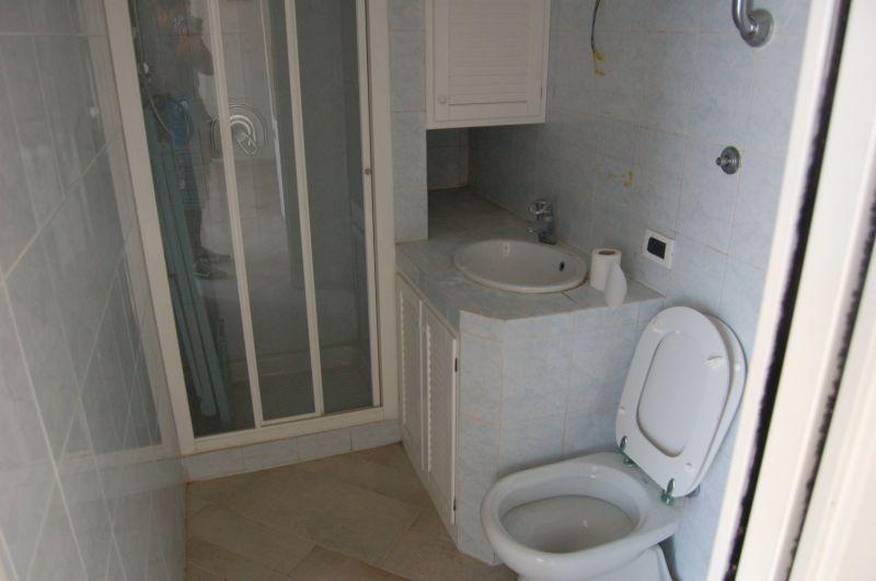 garage-ATTICO-in-vendita-Quercianella-R0210