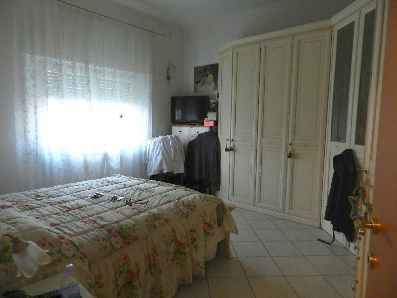 soggiorno-VILLINO-in-vendita-Rosignano Solvay-R0276
