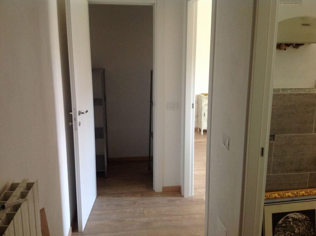 soggiorno-APPARTAMENTO-in-vendita-Montescudaio-C0223