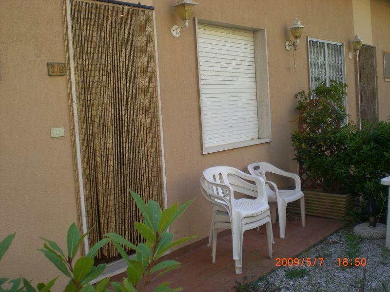 esterno-APPARTAMENTO-in-vendita-Castiglioncello-R0292