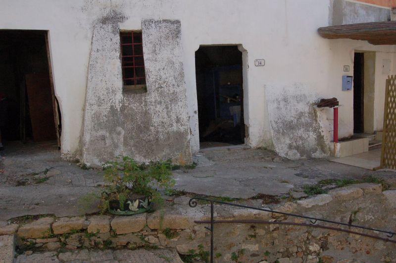camera doppia-APPARTAMENTO-in-vendita-Rosignano Marittimo-R0246