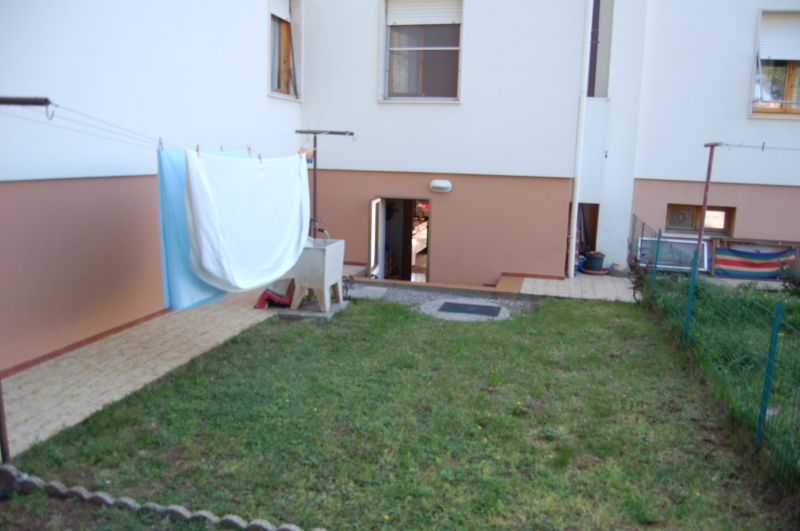 ingresso-APPARTAMENTO-in-vendita-Rosignano Solvay-R0251