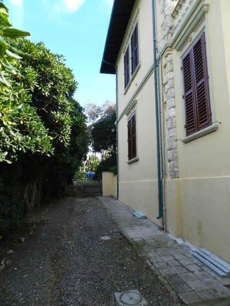 camera-APPARTAMENTO-in-vendita-Castiglioncello-R0040