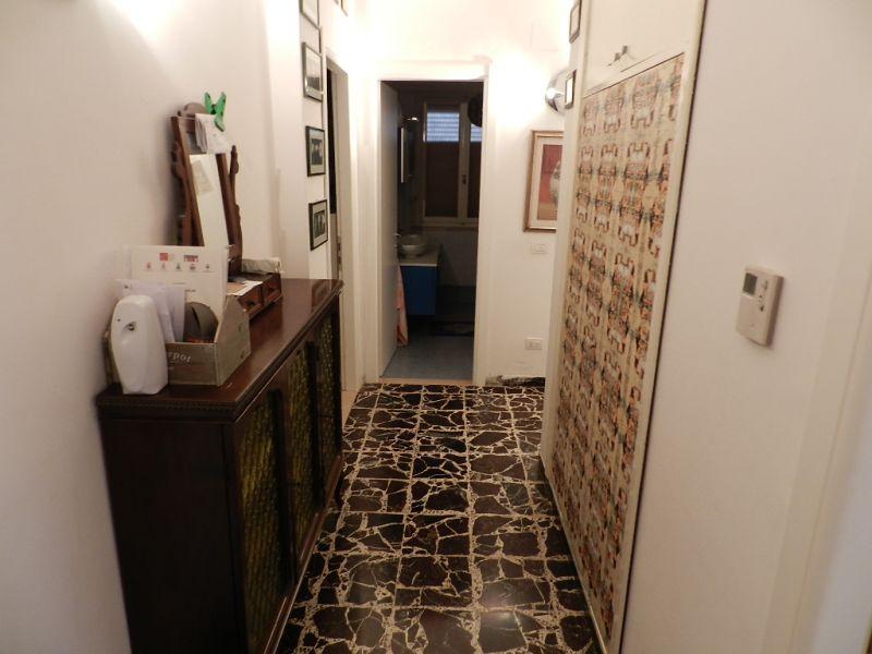ingresso-APPARTAMENTO-in-vendita-Rosignano Solvay-R0323