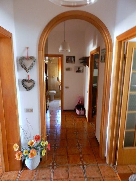 ingresso-APPARTAMENTO-in-vendita-Rosignano Solvay-R0415