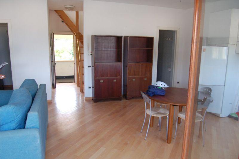 camera doppia-ATTICO-in-vendita-Quercianella-R0210