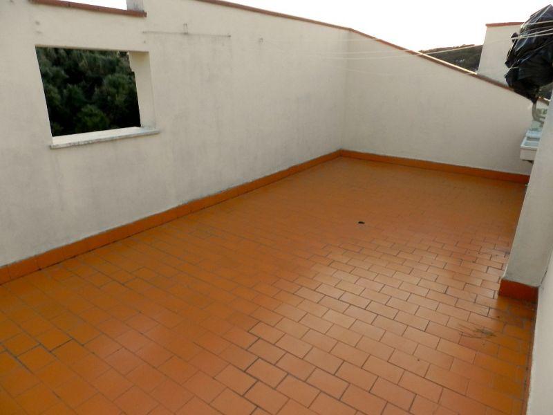 camera-APPARTAMENTO INDIPENDENTE-in-vendita-Castiglioncello-R0250