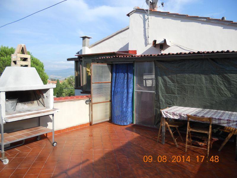 bagno-APPARTAMENTO INDIPENDENTE-in-vendita-Castelnuovo M.dia-R0386