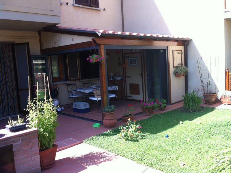 bagno-APPARTAMENTO INDIPENDENTE-in-vendita-Vada-R0244