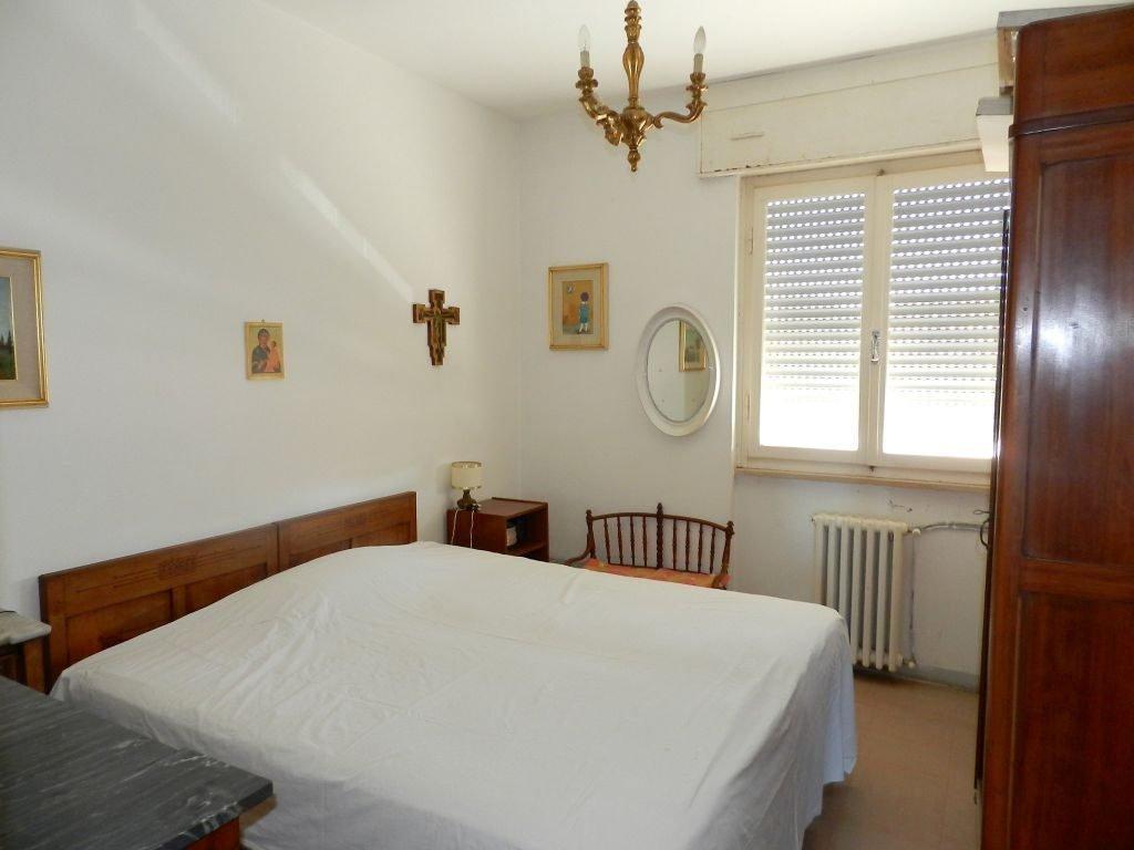ripostiglio-APPARTAMENTO-in-vendita-zona mare Rosignano-R0739