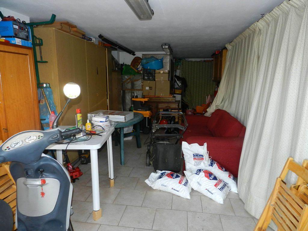 soggiorno-APPARTAMENTO INDIPENDENTE-in-vendita-Rosignano Marittimo-R0770