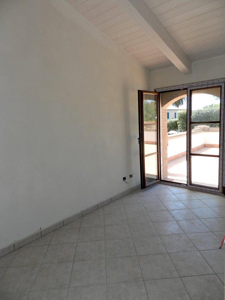 mansarda-TERRATETTO-in-vendita-Vada-R0873