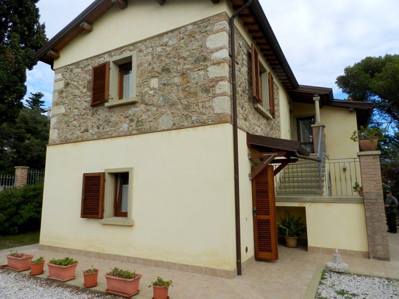 esterno-COLONICA-in-vendita-Rosignano Solvay-R0930