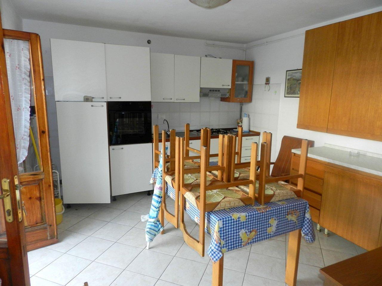esterno-APPARTAMENTO INDIPENDENTE-in-vendita-zona mare Rosignano-R0902