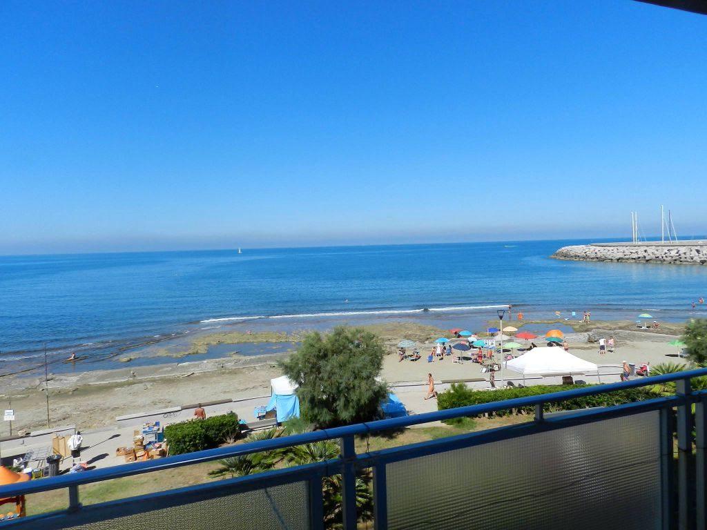 bagno-APPARTAMENTO-in-vendita-zona mare Rosignano-R0739