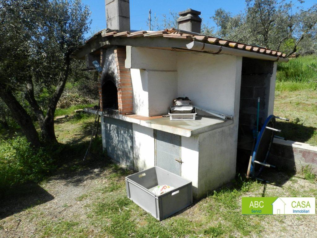 camera-TERRENO AGRICOLO-in-vendita-Rosignano Marittimo-R1018