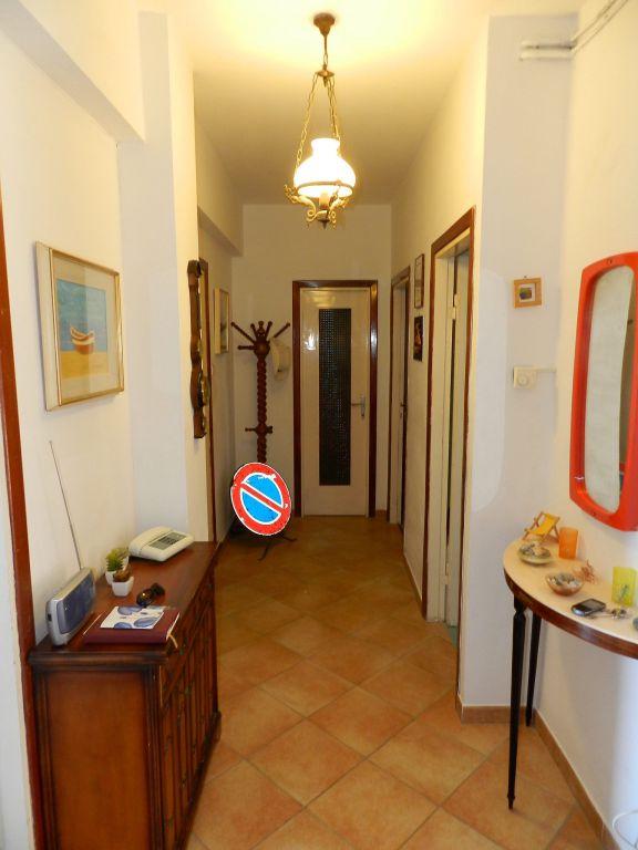 camera singola-APPARTAMENTO-in-vendita-zona mare Rosignano-R0739