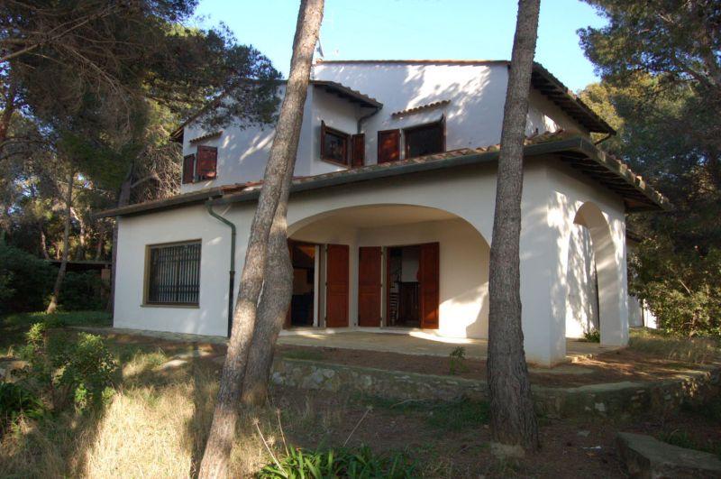 esterno-VILLA-in-vendita-Quercianella-R0081