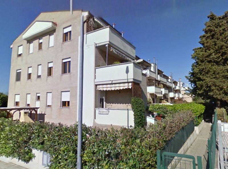 esterno-APPARTAMENTO-in-vendita-Rosignano Solvay-R0031