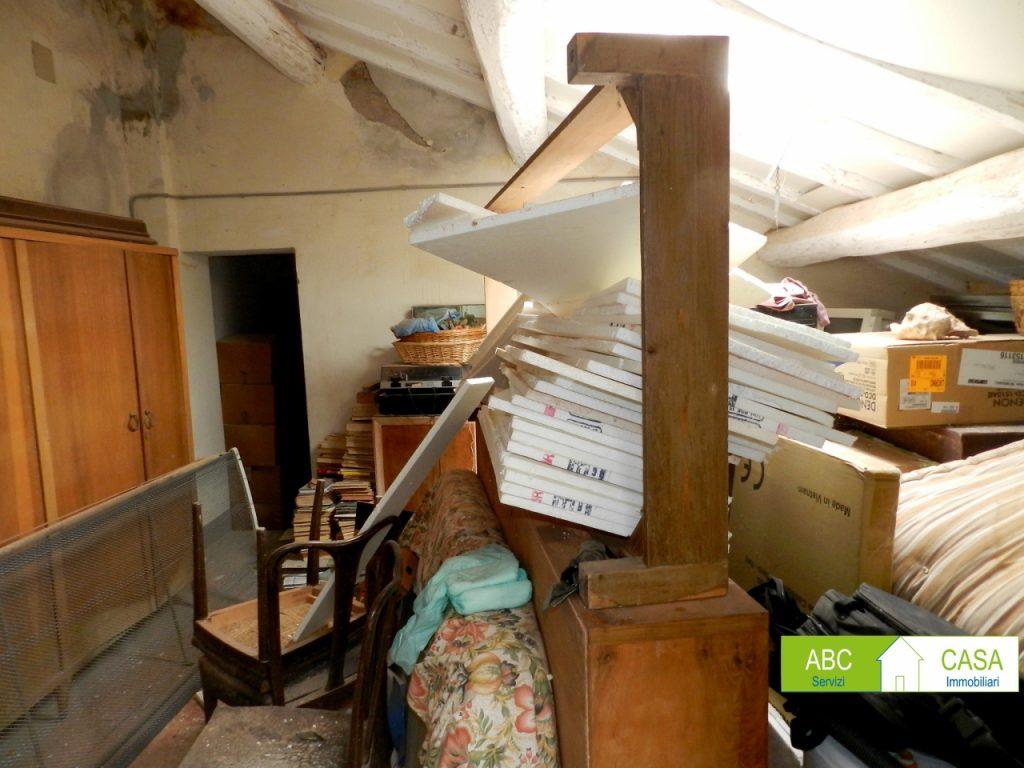 taverna-TERRATETTO-in-vendita-Rosignano Solvay-R0976