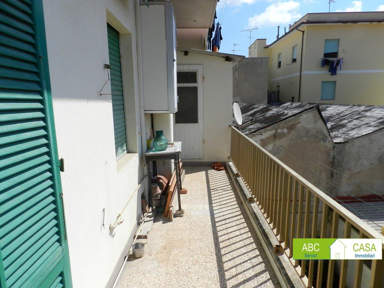 esterno-APPARTAMENTO-in-vendita-Rosignano Solvay-R1011