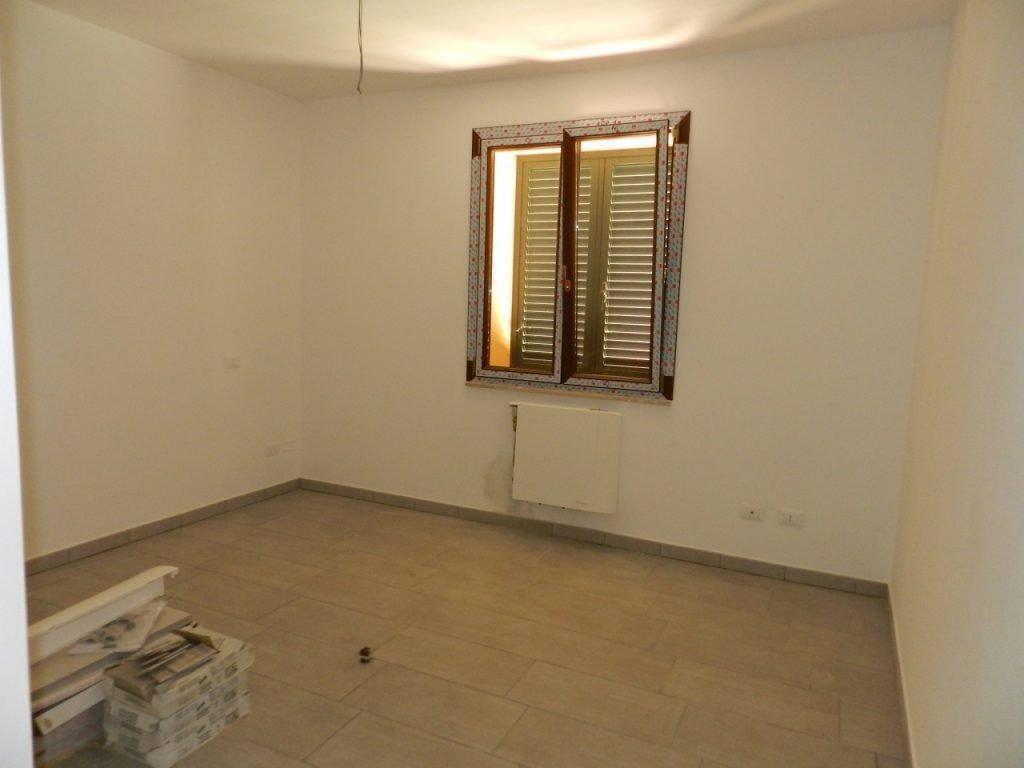 cucina-APPARTAMENTO-in-vendita-Vada-R0868